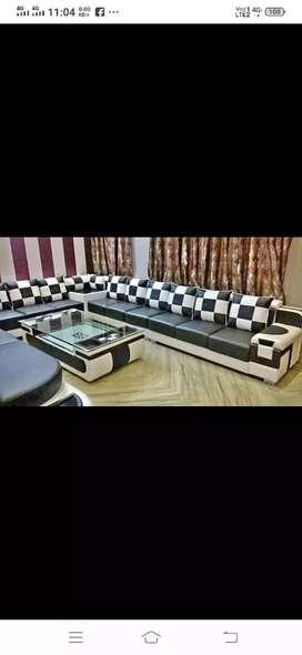 Indian furniture Hamare yahan se abhi tak ke furniture Milte Hain