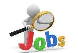 HR Recruiter in Thane
