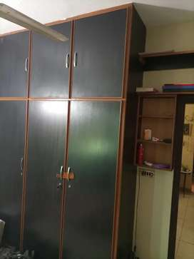 Room near Clifton Ziauddin for Student or Female Professional