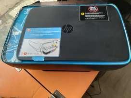 Hp 310 printer colour