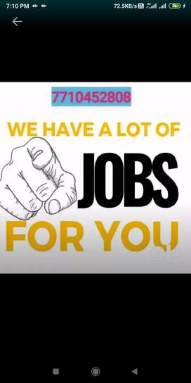 Typing work available for home based