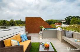 Luxury 2bhk Villas