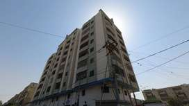 3600 Sqft Pent House for sale at Mariam Residency, North Karachi