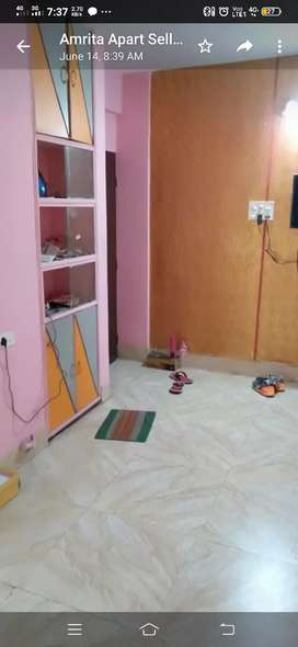 Flat for sell in sonari