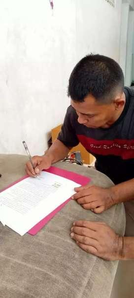 BOB Jasa Pendirian Pembuatan Pengurusan CV UD PT SIUP NIB KULON PROGO