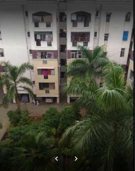 2BHK AT NAD JUNCTION ONLY FOR ARYA VYSYAS