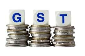 GST return and Registeration
