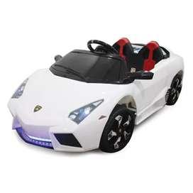mobil mainan anak~69*