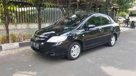 Honda city vtec matic/at 2005 facelift istimewa siap pakai
