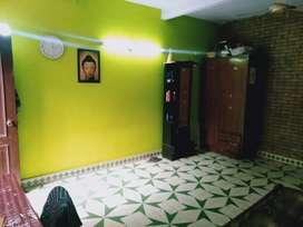 Ready To Move House In North Delhi