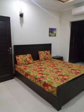 4.5 Marla double story house available for sale in Gulraiz phase 3