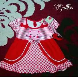 Baju anak Baju baby Baju balita