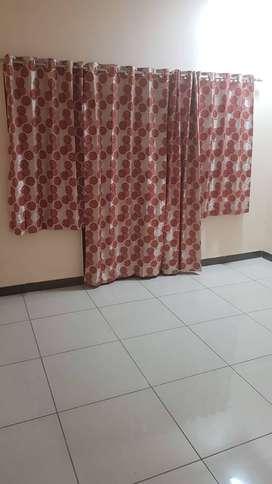 25*50 Patta Suda House For Sale At Rawat Nagar