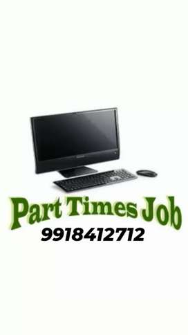 Need 150 candidates apply now