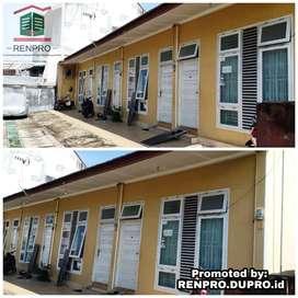 G. Keuramat -Sewa Rumah 2 KT 2 KM R.Tamu Dapur +Garasi Lok Banda Aceh
