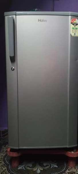 Make better use of fridge buy fridge