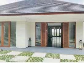 Rumah Mewah,Lokasi Strategis Dan Nyaman,Jarang ada,Dekat Gedung Sate