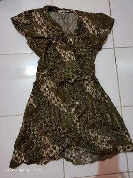 DRESS Rp50.000/pc