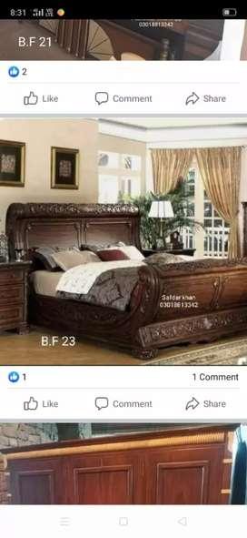 sofa farniuchar