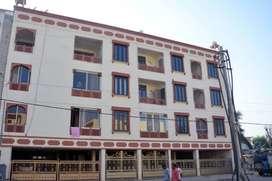 2 BHK flats in jhotwara..