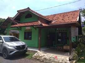 Jual rumah murah di Cadas Kertajaya Telagasari Karawang Timur