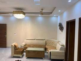 2BHK Ready To Move Flat in 21.75 Lacs Near Airport Road Mohali
