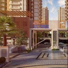 Available 3 BHK Residential Apartments for sale in Noida Extension