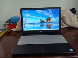 Dell i3 7 generation
