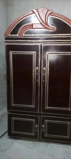 Complete  room furniture for sale