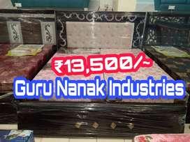 Jalandhar Biggest furniture finance mela