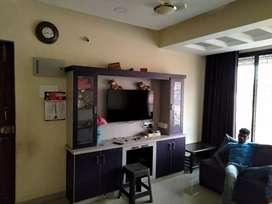 2bhk fully furnished at AMRUT NAGAR GOGAL