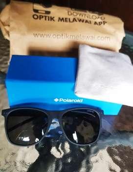 Kacamata Polaroid original mulus