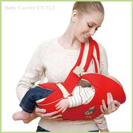 Baby Carrier Belt, Safety Belt, A magical place for learning