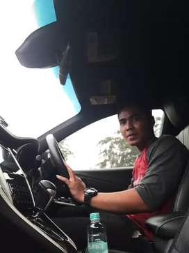 Mencari loker driver