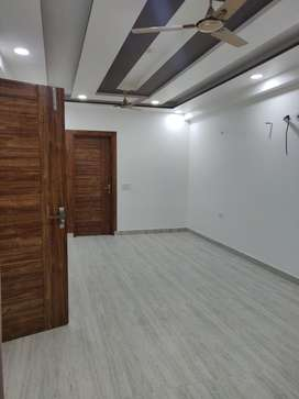 3bhk newly luxury flat available for rent in indirapuram