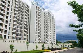 Ready Possession 2 BHK for Sale in Tata New Haven at Off Tumkur Road
