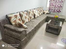 colourfull available  sofas