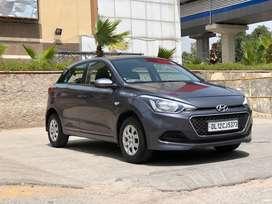 Hyundai Elite I20 i20 Magna 1.2, 2016, Petrol