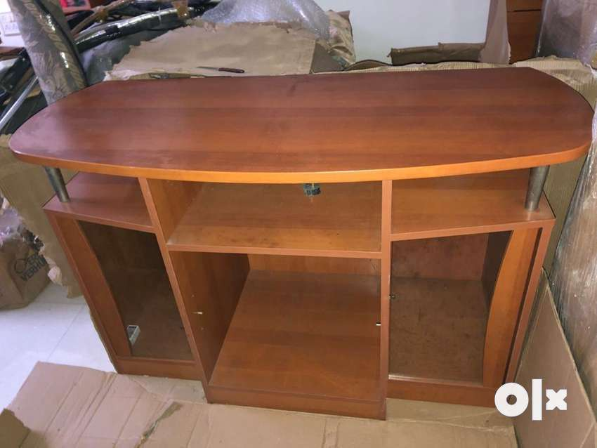 Dressing Table/Console 0