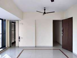 Great Connectivity 2 Bhk Rent Proper Tower Chembur Gym,Yoga Amenities
