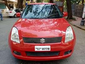 Maruti Suzuki Swift 2011-2014 VDI, 2007, Diesel