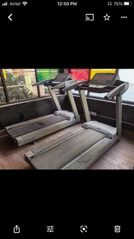 gym equipments at very low cost
