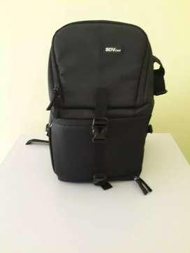 Sling Bag SDV Case