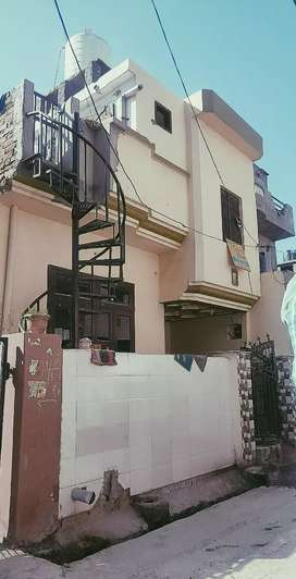 20*50 registered house for sale contact only genuine buyer