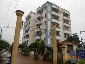 2BHK Home 1810000.Only