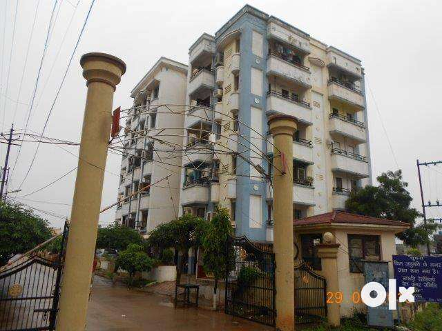 2BHK Home 1810000.Only 0