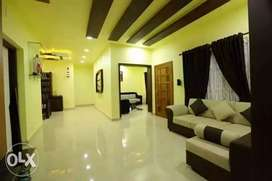 Kothi available in officers colony Malwa colony good earth colony