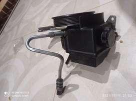 Modul Pompa Power Steering Volvo S70 Original Copotan