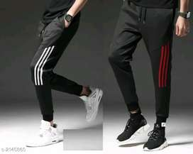 Men's Track Pants Combo Vol 2  || Free delivery || cash on delivery ||