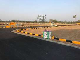 Lowest price DTCP Approved Plots for sale